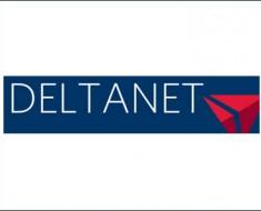 Delta Extranet