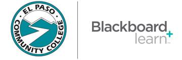 EPCC Blackboard Login