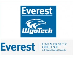 Everest University OnlineCCI Login