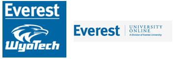 Everest University OnlineCCI Login Guide