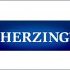 Herzing Blackboard Login at login.herzing.edu