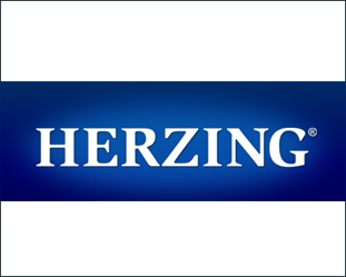 Herzing Blackboard
