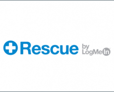 Log me in rescue LogMeIn123