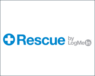 Logmein123 remote support connection guide at - Logmein rescue technician console mac ...