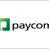 Paycom Employee Login at www.paycomonline.com