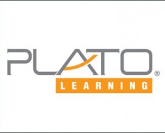 Plato Learning Environment login guide
