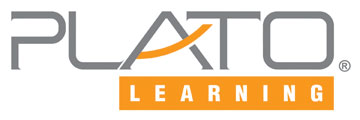 Plato Learning Environment login guide