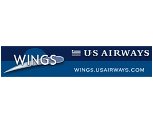 Wings US Airways
