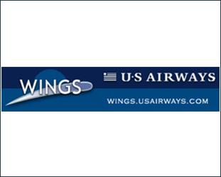 wings at usairways com