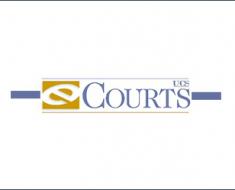 eCourts WebCrims