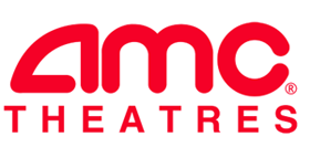 AMC Theatre logo