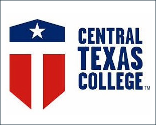 Central-Texas-College-login-guide