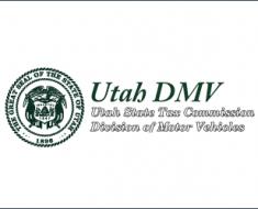 DMV-Utah-logo