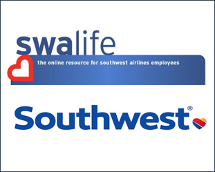 Swalife-Southwest-Airlines-guide
