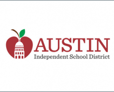 Austin Independent School District AISD Logo