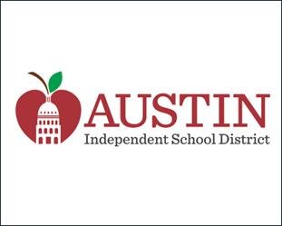 Austin Independent School District AISD Logo
