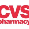 CVS Learnet Login at www.cvslearnet.cvs.com
