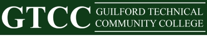 Official logo of GTCC