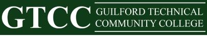 Official logo of GTCC