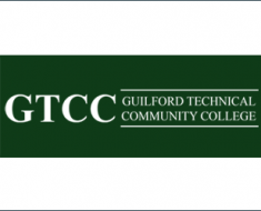 Guilford Technical Community College-GTCC logo