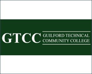 Guilford Technical Community College-GTCC logo