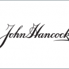 John Hancock Login at www.johnhancock.com