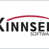 Kinnser Login Guide at www.kinnser.com