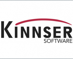 Kinnser Software Logo