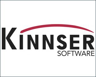 Kinnser Software Logo