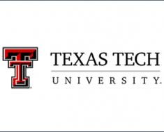 Texas Tech University Logo