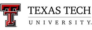 Texas Tech University Logo