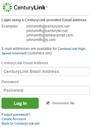 Embarqmail login