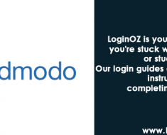 Edmodo Student Login Guide