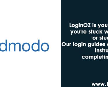 Edmodo Student Login Guide