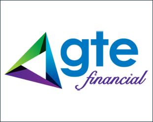 GTEFinancial Logo