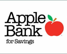 Apple Bank Logo
