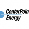 CenterPoint Energy Login at myaccount.centerpointenergy.com