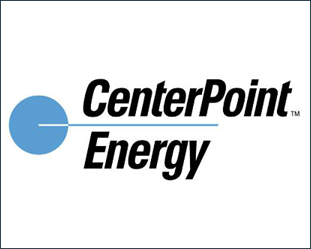 centerpoint personals Centerpoint inc, leesburg, virginia 162 likes 9 were here cybersecurity solutions and services for defense, intel, and civilian government agencies.