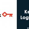 Key Bank Online Banking Login Guide