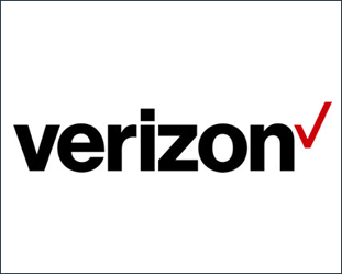 Verizon Cloud Logo