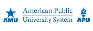 AMU Student login (American Military University)