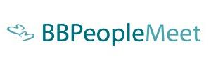 BBPeopleMeet Logo