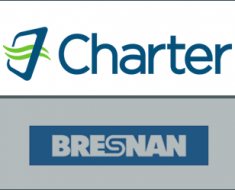 Charter Bresnan Logos