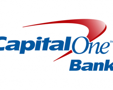 capital one credit card logo
