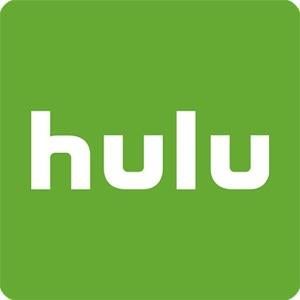 Hulu Login Step-by-Step Guide | Login OZ