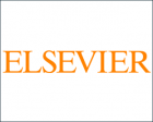 Evolve Elsevier Login Guide at evolve.elsevier.com