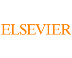 Evolve Elsevier Logo