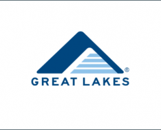 GreatLakes Logo