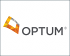 OptumRX Login Guide at www.optumrx.com