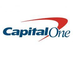 logo of capital ne